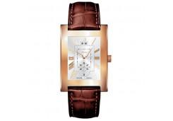Часы Серебро/Золото Без вставки