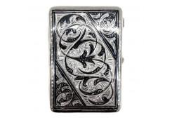 Сувенир из серебра 875 пробы