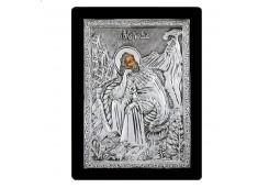 Икона Без вставки Большая св.Илья Пророк