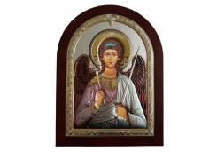 Икона Синтетический камень Средняя св.Ангел Хранитель