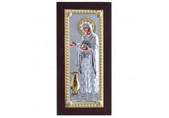 Икона Без вставки Средняя Геронтисса Б.М.