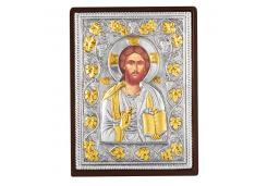 Икона Без вставки Большая Иисус Христос